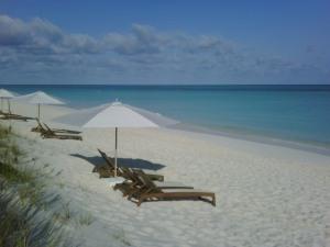 como-beach