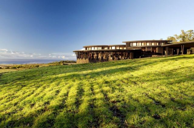 Explore Rapa Nui